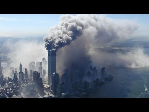 Remembering 9/11 | The Rubin Report