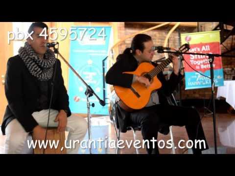 show flamenco en bogota organizacion de eventos 3103006898 pbx 4595724