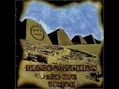 No Nuts-Hieroglyphics (Instrumental) (REproduced by King Stut)