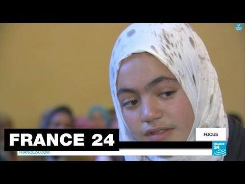 la femme marocaine, la plus belle femme du mondede YouTube · Durée:  12 minutes 28 secondes
