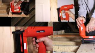 Pinador - Tacwise Duo 50 Thumbnail