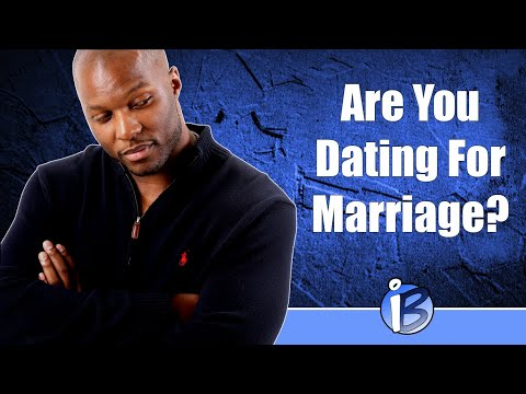 christian advice for dating relationships
