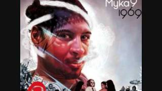 Myka 9 - Chopper feat. Busdriver