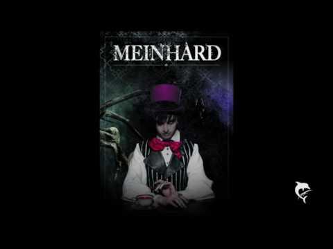 Meinhard - Sea of Tears (prod by Out of Line) [Lyrics]