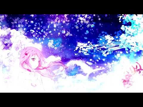 Guilty Crown OST [Kono Sekai de Mitsuketa Mono]