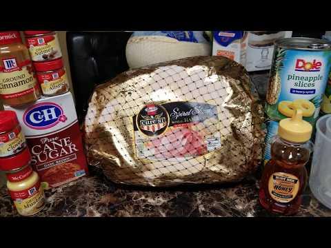 Easy Thanksgiving Turkey Recipe | Meal Haul