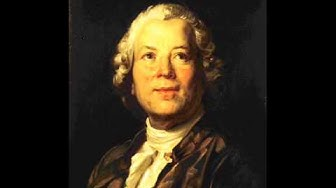 Christoph Willibald Gluck - Alessandro (Balletto, 1764)