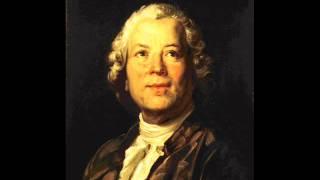 Christoph Willibald Gluck - Alessandro (Balletto, 1764)