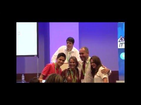 Alternative Education in Latin America - Erwin Fabián García López, Franco Iacomella, Helena Singer