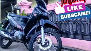 Video Cara merubah arus AC ke DC di SUPRA X125 download MP3, 3GP, MP4, WEBM, AVI, FLV Juli 2018
