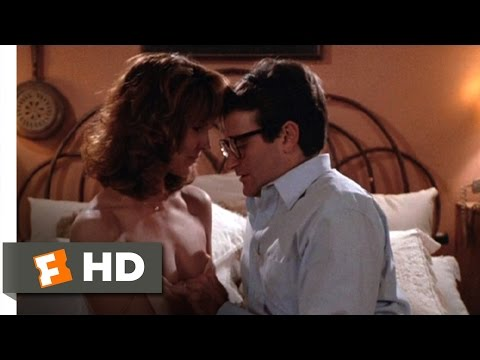 The Best of Times 19 Movie   Me or the Game 1986 HD