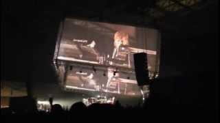 LIVE : 小室哲哉 / Tetsuya Komuro (12/Aug/2012 01:45) 11/Aug/2012...
