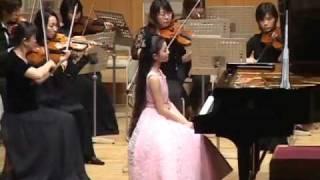 2006年ニューイヤーコンサート(3.Rondo all