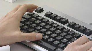 В ПВТ порекомендовали выбирать технические специальности(, 2013-07-30T14:07:06.000Z)
