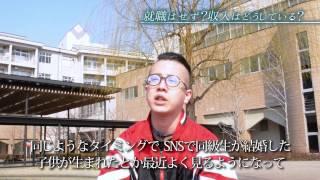 新ミニアルバム「レバーブロー」が2017年4月19日 タワーレコード 難波店...