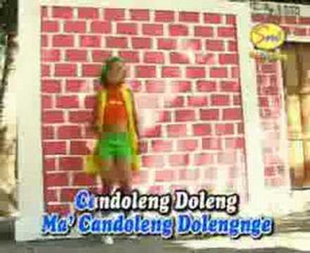 Mp3 Video Download Candoleng-dandut-dolang-doleng-youtube