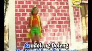 Lagu bugis - Candoleng doleng