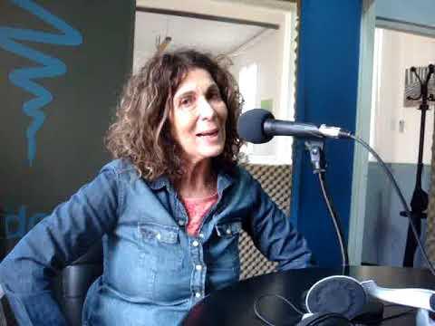 Maria Victoria Menis