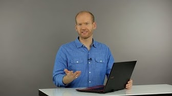 Windows 10 - Emails empfangen & versenden