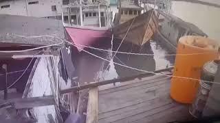 Download Video Maluku gempa 7.7 MP3 3GP MP4