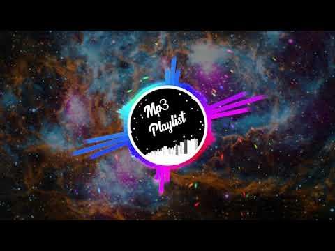 MOVE DAT BODY - DINAR CANDY X LIQUID SILVA [PlaylistA]