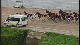 Vidéo de la course PMU PREMI BEAUMONT-DE-LOMAGNE