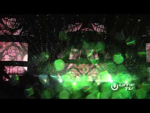 Alesso feat. Sirena  Sweet Escape Live Ultra Music Festival Miami 2015 FULL SET