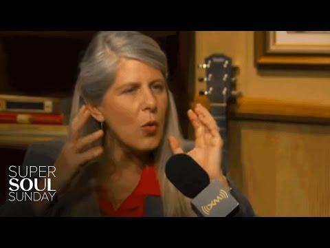 Dr. Jill Bolte Taylor's Awakening After Her Stroke | SuperSoul Sunday | Oprah Winfrey Network
