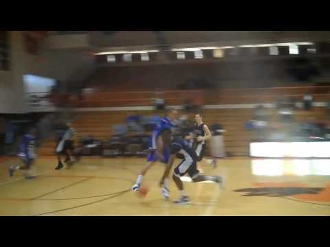 andre-henley-(brehm-prep-2011)-illinoishsbasketball.com-highlights-from-the-state-farm-toc
