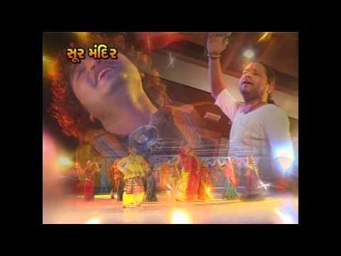 Lakh Lakh Divda Ni Mandvi ઉડે રે ગુલાલ - પામેલા જૈન