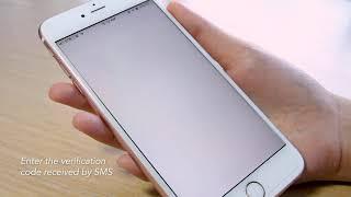 Rightest CARE App installation quick guide
