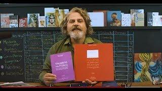 Pacote Livros de Visagismo - Por Robson Trindade DOWNLOAD PDF