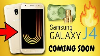Dont Buy Samsung Galaxy J4 | All for Samsung Fans | 2018 | Old Aspect Ratio