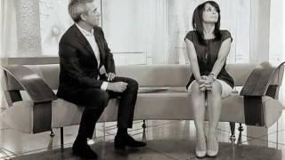 Муромцева и Завьялов влюблены!!!(, 2011-07-07T19:53:46.000Z)