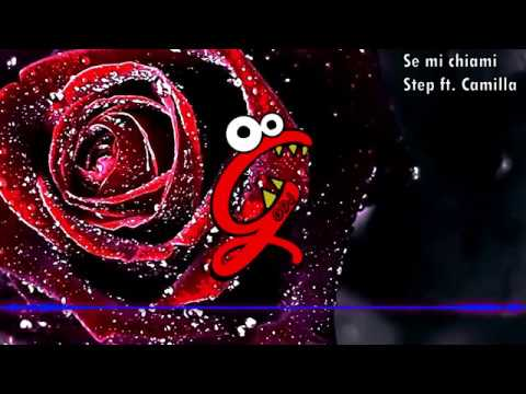 Se mi chiami-Step ft. Camilla