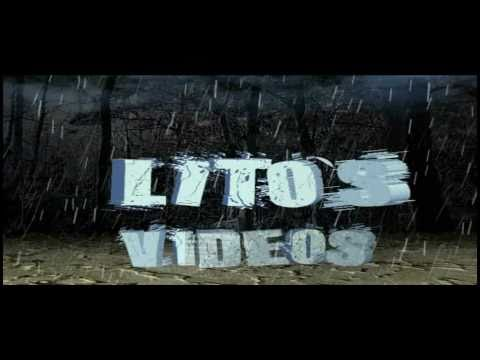 Trailer do filme Natal Sangrento