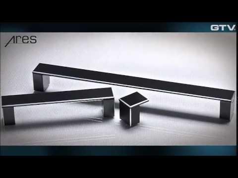 Мебельные ручки: скобы, кнопки, стеклянные, керамика. Ручки для мебели GTV