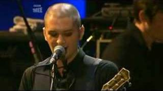 Placebo - Running Up That Hill