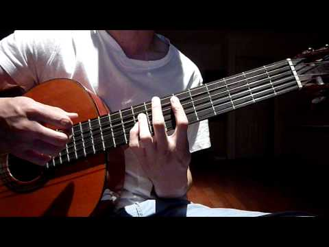 Guitar Tutorial Wish You Were Here Avril Lavigne Youtube