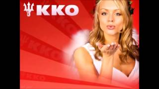 KKO Discoteca.DJ Paco Garcia & Sergi M