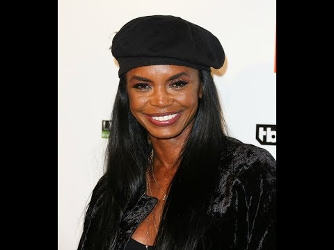 KIM PORTER, THEY FOOLED EVERYONE WITH A FALSE DEATH DATE THEN REPORTED!