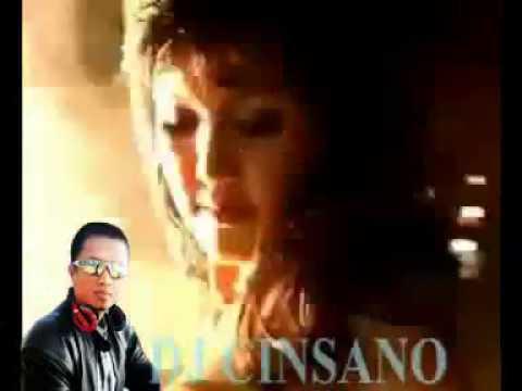 DJ CINSANO™ KECUALI KAMU - NEW REMIX PARTY