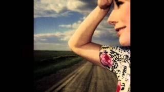 Tori Amos - Bug a Martini Live