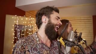 trio EDNA - Canção de Engate (A...