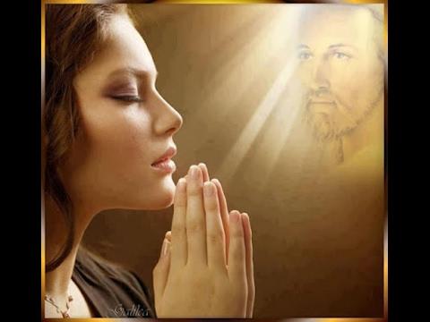 Preghiere del Mattino - Buongiorno con Piccola Matita del Cuore
