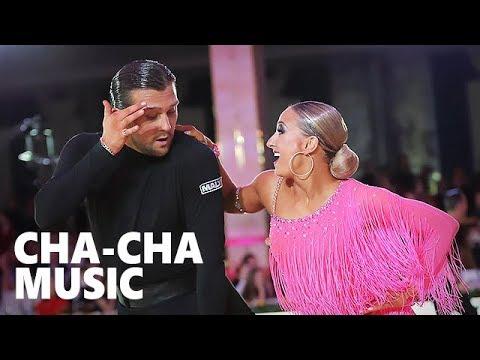 Cha cha cha : The Latin Club – El Olor De La Papaya