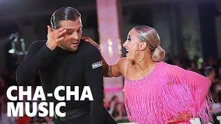 Cha cha cha music: The Latin Club – El Olor De La Papaya