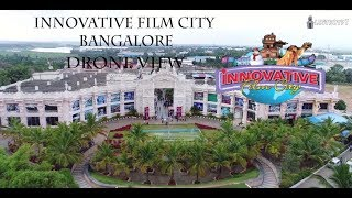 innovative film city