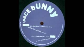 Space Bunny - Space Bunny [Surreal, 1997]