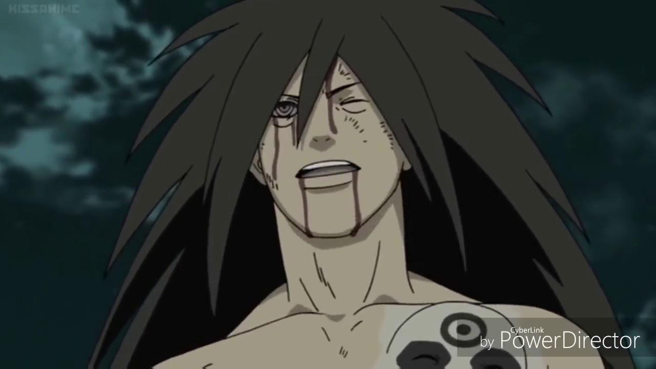 Download Naruto Shippuden episode 392  English Dub   HD (Updated)